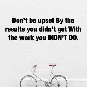 פשוט תתחילו לעשות
